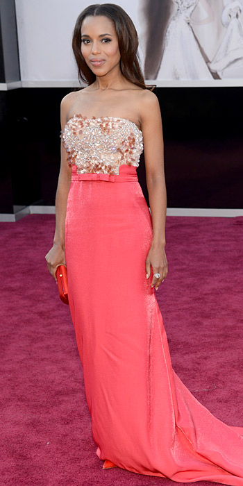 022413-kerry-washington-350