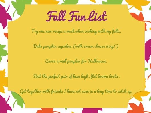 Fall, Fun, Cooking, Baking, Carving Pumpkins