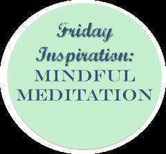 Inspiration, Mindfulness, Meditation, Mindful Mediation